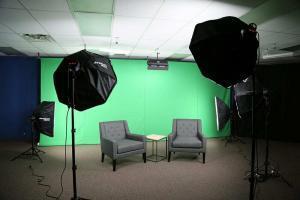 ICAN Studio