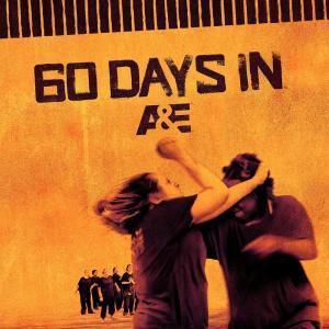 60 Days In