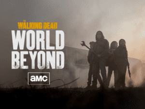 the walking dead_the world beyond