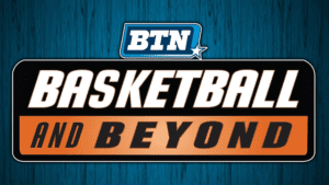 B1G Basketball and Beyond