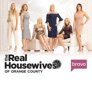 Bravo_Real-Housewives-of-OC