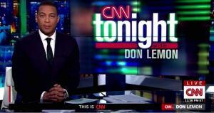 CNN Tonight Don Lemon