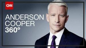 CNN_Anderson_Cooper_360
