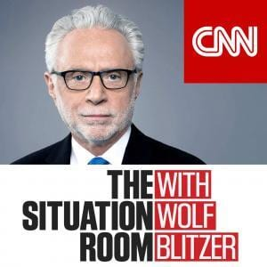 CNN_The Situation Room
