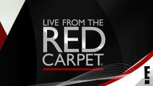 Live_From_The_Red_Carpet