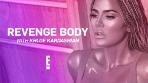 Revenge_Body_With_Khloe_Kardashian