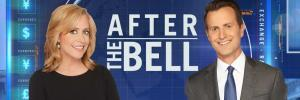 after-the-bell-show