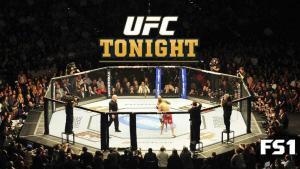 UFC_Tonight