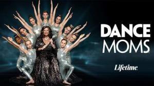 Dance_Moms