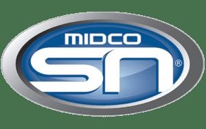 Midco Sports