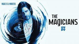 The_Magicians