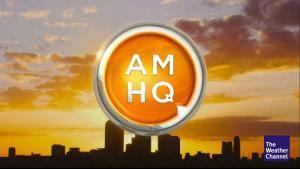AM HQ